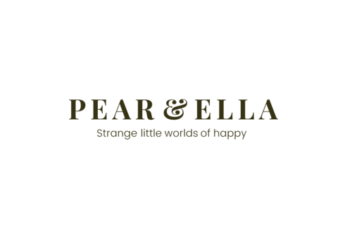 pearella-logo.png