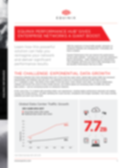 Equinix Infopaper performance hub-1.png