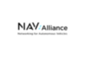 nav-alliance-white.png