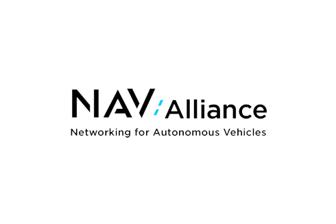 nav-alliance-white.png