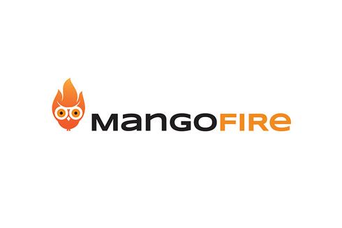 mangofire-naming-logo2.png