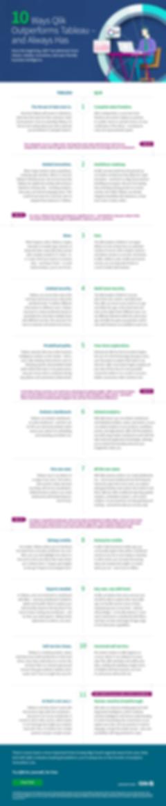 Qlik Comparison Sheet Qlik v Tableau.png