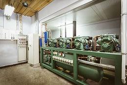 compressor-dauerbetrieb-ueberwachung-9-7