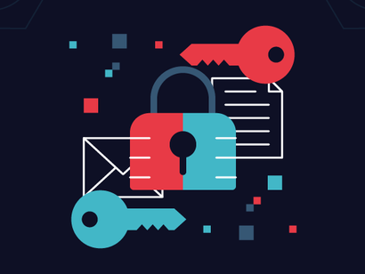 Do you know about Encryption?
