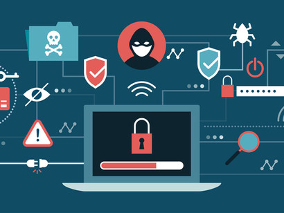 Managing Threats from The Inside