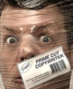 Glenn Carey Freelance Copywriting