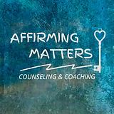 Affirming Matters Final.png