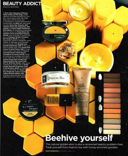 Sunday Magazine | Honey Edit