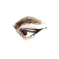 EyeLinerFlicksmall.jpg