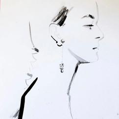 DiorSketch.jpg
