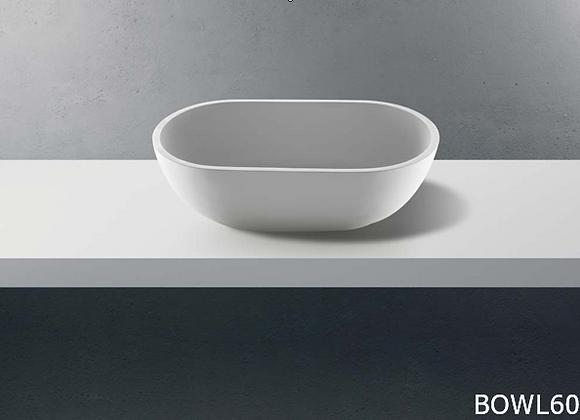 Bowl 60