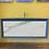 Thumbnail: Life 45 con vasca integrata