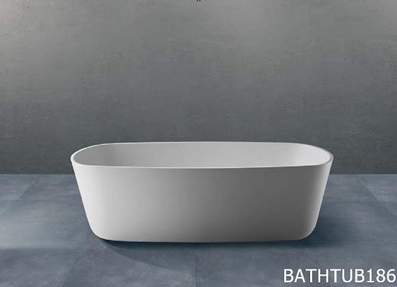 Bathtub 186