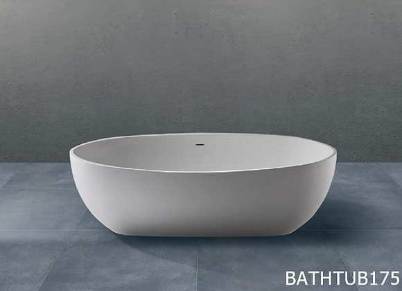 Bathtub 175