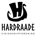 Hardraade_logo_m_tekst_uten_R.png