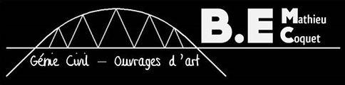 logo_foncé2.JPG