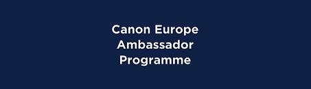 Canon Europe NEW.jpg