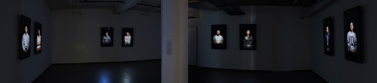 DT_Installation View_2018_NEW Jan 2019.j
