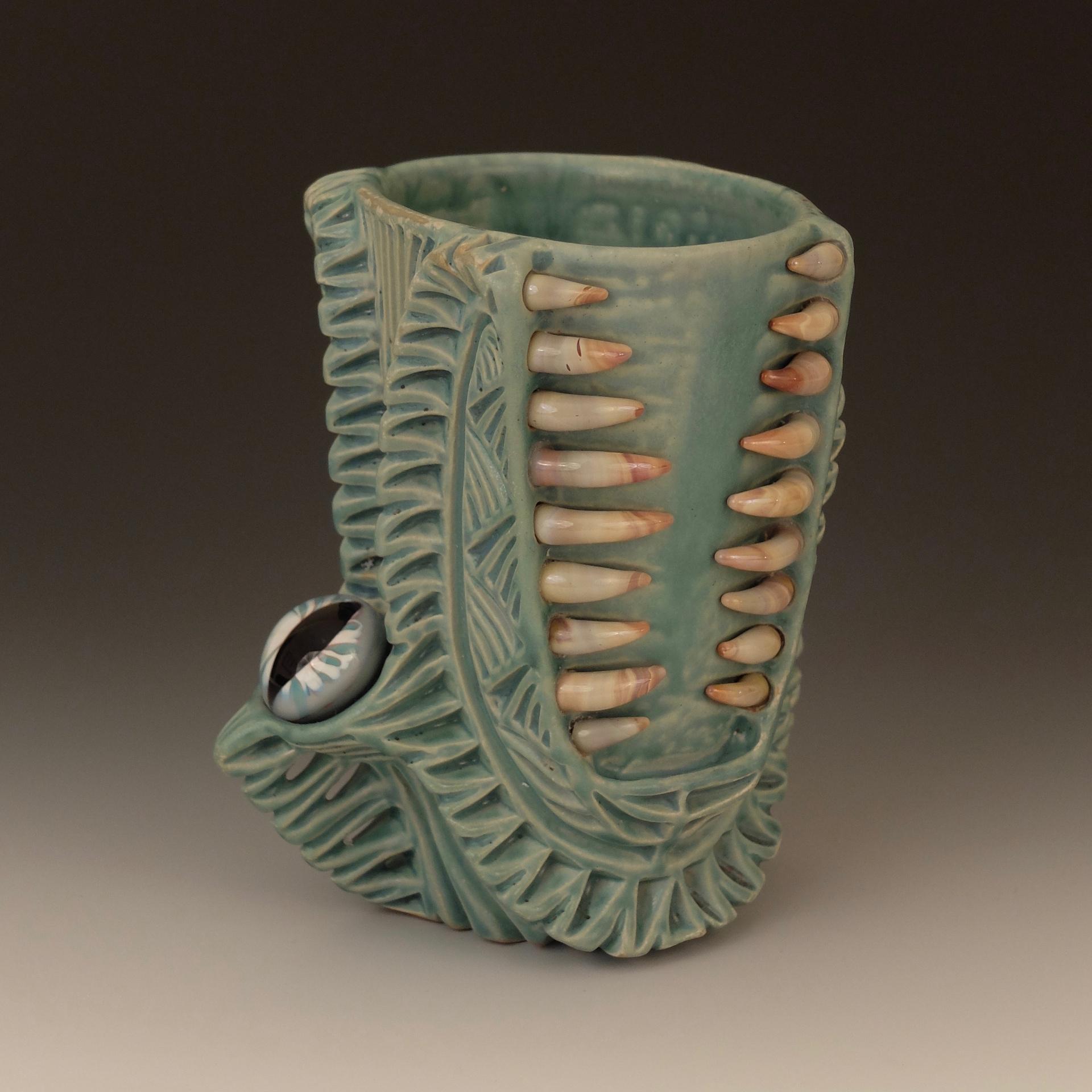Cyclops Cup#1