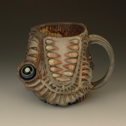 Anagamadon Mug