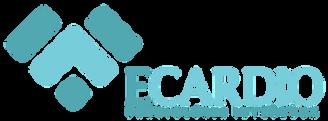 ecardio logo 2.png