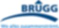 logo_stadt-brugg.png