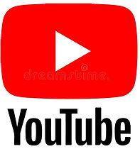 Youtube logo 2.jpg