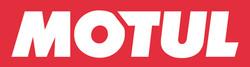 logo_motul_cmyk
