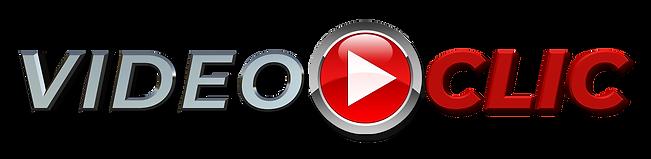 Video Clic MASTER (Logo).png