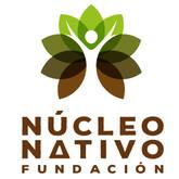 Fundación Nucleo Nativo