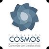Santander00010 Cosmos.png