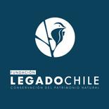 Fundación Legado Chile