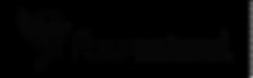 Poly-natural_logo.png