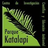 Fundación Katalapi