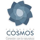 Fundación Cosmos