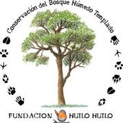 Fundación Huilo Huilo