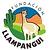 Fundación Llampangui
