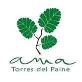 Fundación Ama Torres del Paine