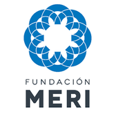 Fundación Meri