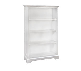 Waterford Vertical Bookcase White.jpg