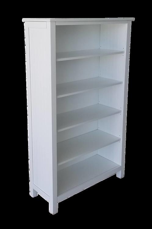 Summerlin Vertical Bookcase