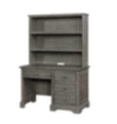 Waterford Desk and Hutch.jpg