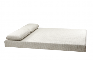 "6"" Essential Mattress"