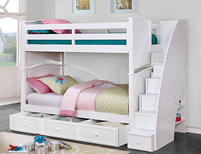 Ashton-Twin-over-Twin-Bunk-Bed-with-Stai