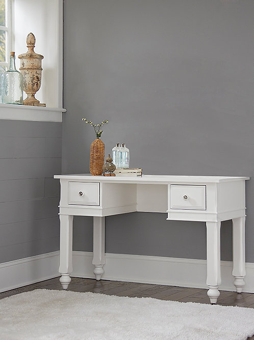 Lakehouse Desk