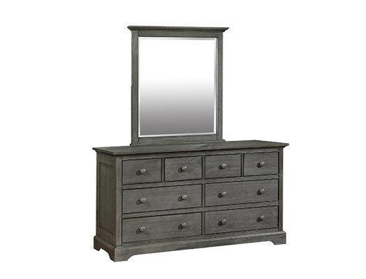 Waterford Dresser
