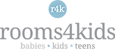 r4k-stacked-office (1).png