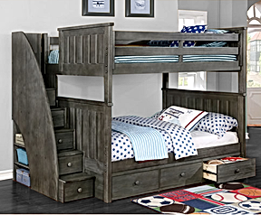 Jordan-Full-over-Full-Bunk-Bed-Weathered