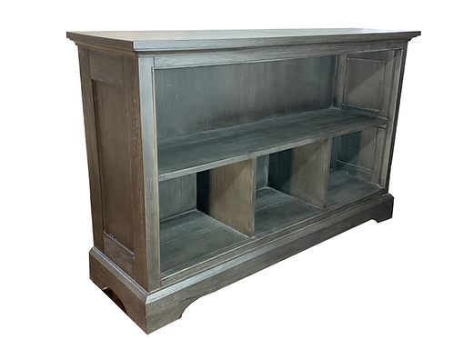 Waterford Horizontal Bookcase