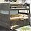 Thumbnail: Jordan Full Full Bunk Bed